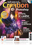 Magazine advanced cr�ation N�22