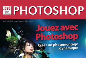 psd photoshop septembre